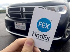 #FindEx travelling around the World #LosAngeles #LA #California 📍