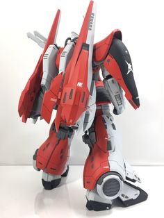 Gundam Model, Mobile Suit, Sci Fi, Robot, Models, Suits, Twitter, Templates, Science Fiction