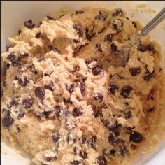Best Cookies Ever (http://sisteruglier.com/2014/07/sister-ugliers-best-cookies-ever/)