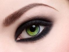 can you image about this eyes i sure you can;t imagine about the eyes