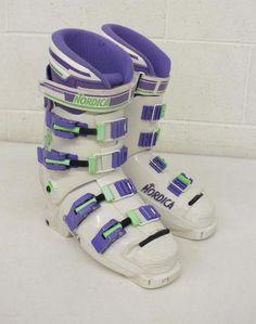 259 Best Shoes images Sko, støvler, skostøvler  Shoes, Boots, Shoe boots