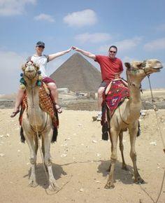 Google Image Result for http://travelblog.viator.com/wp-content/uploads/2007/11/egypt-tours-to-the-giza-pyramids.jpg