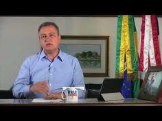 PROF. FÁBIO MADRUGA: CONCURSO POLÍCIA CIVIL BAHIA: EDITAL ATÉ DEZEMBRO,...
