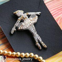 "249 Likes, 9 Comments - @handmade_k_m on Instagram: ""@Regranned from @morozova_jewelry - Хочу порадовать вас перед Новым годом! ✨ Достаю из своих…"""