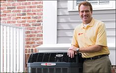 Athena Air Conditioning & Heating -  St Charles 630-503-7570 http://www.AthenaAirConditioningStCharles.com