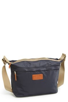 Pilot Nylon Messenger Bag by JACK SPADE on  nordstrom rack Jack Spade 4580f44e28b73