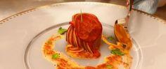 La recette de la Ratatouille par Paul Bocuse !