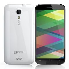 Last seats, less than 6 Hrs. left, Rs. 1,600/- only for Micromax Canvas HD A116i. HURRY!! http://www.dealite.in/Auction/Micromax-Canvas-HD-A116i/DEAL09112093  * Original, box packed and with 1 year manufacturer's warranty * Android v4.2.1 (Jelly Bean) OS * Dual SIM (GSM + GSM) * 8 MP Primary Camera * 2 MP Secondary Camera * 5-inch LCD Capacitive Touchscreen * 1.2 GHz Quad Core Processor * HD Recording * Expandable Storage Capacity of 32 GB