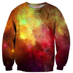 Hey, I found this really awesome Etsy listing at https://www.etsy.com/listing/205129391/galaxy-sweatshirt-special-3d-sublimation