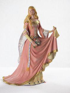 lenox figurines