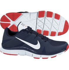 premium selection 0ce76 64931 Nike Men s Free Trainer 5.0 Training Shoe - Dick s Sporting Goods