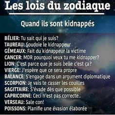 Astrology Aquarius, Astrology Signs, Gemini, Zodiac Signs, Funny Instagram Usernames, Funny Usernames, Quotes Instagram Bio, Instagram Funny, Horoscope Tarot