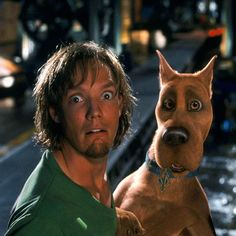 After 2 live-action films 17 animated films 113 TV episodes and 5 video games Matthew Lillard will not be returning to voice Shaggy in the latest reboot of the Scooby Doo franchise. Instead being replaced by Will Forte. Hanna Barbera, Mortal Kombat, Shaggy Y Scooby, Scooby Doo Film, Walt Disney, Scooby Doo Mystery Incorporated, Shaggy Rogers, Shu Qi, Scooby Doo Pictures
