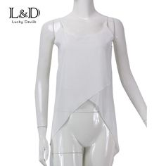 Summer Dress Plus Size 2016 Casual Pink White Black Solid Chiffon Beach Dresses