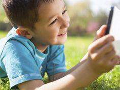 Hoe zorg je er - als ouder - voor dat het mediagebruik van je kind(eren) leuk én veilig is? Hoe pak je dat thuis aan? Zijn je kinderen voldoende mediawijs?