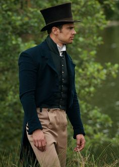 Theo James discusses playing Sidney Parker in PBS and Andrew Davies' Jane Austen adaptation Sanditon alongside co-star Rose Williams. Theo James, Theodore James, Sanditon 2019, Andrew Davies, Human Personality, Tom Parker, Complicated Relationship, Strong Love, Best Series