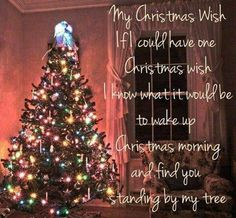 Baby First Christmas Quotes I Love 61 Best Ideas I Miss My Mom, I Miss You, Mom And Dad, Babies First Christmas, 1st Christmas, Christmas Wishes, Sad Christmas Quotes, Christmas Messages, Christmas Morning