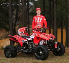 Four Wheelers, Trx, Audi A3, Offroad, Quad, Monster Trucks, Racing, Vehicles, Party