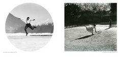 WINTER 2012年11月号 vol.2 | 雑誌「IMA」 | IMA ONLINE Image Doc, Celestial, Winter, Outdoor, Winter Time, Outdoors, Outdoor Games, The Great Outdoors, Winter Fashion