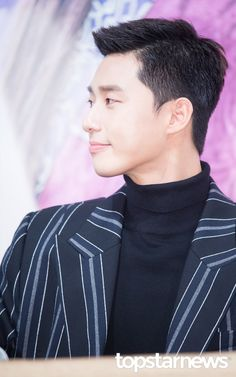 [HD포토] 박서준 멋짐이 과하네 #화랑 #박서준 Asian Men Hairstyle, Asian Hair, Korean Tv Shows, Korean Actors, Hairstyles Haircuts, Haircuts For Men, Short Hair Cuts, Short Hair Styles, Seo Joon