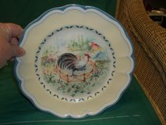 US $12.99 Used in Home & Garden, Kitchen, Dining & Bar, Dinnerware & Serving Dishes