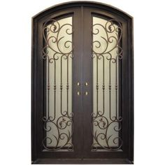 image result for exterior double doors where to live pinterest exterior and doors