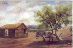 el rancho del tala