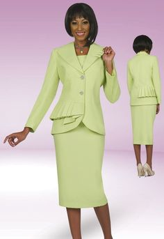 Benmarc Executive Dress & Jacket 11505 | Specials, Church and Jackets