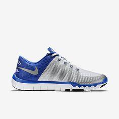 nike free run homme courir - SB50 Nike Free Trainer 3.0 V4 (NFL) Men's Training Shoe | Nike Men ...
