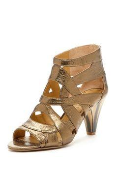 Nine West Curri High Heel