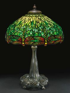 Dragonfly Pendant, Leaded Glass, Stained Glass, Tiffany Glass, Antique Lamps,  Glass Lamps, For Lamps, Chandelier, Dragonflies