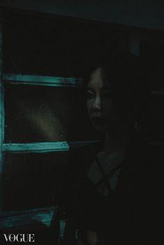 'Lyc' MizukoFTW Photography, Taichung, Taiwan. Lyc. May. 2017.