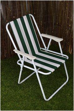 folding lawn chair storage bags folding chairs pinterest lawn