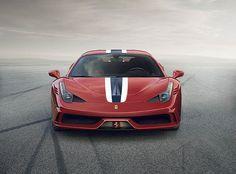 283 650x480 Ferrari 458 Speciale