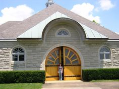 Donamire Farm Kentucky Horse Farms, Cabin, House Styles, Home Decor, Decoration Home, Room Decor, Cabins, Cottage, Home Interior Design