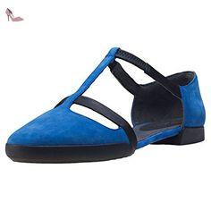 Camper Casi casi K200448-002 Plates Femme 41 - Chaussures camper (*Partner-Link)