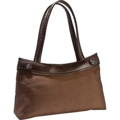 91244907bce6 This Thirty-One favorite allows you to change your look for the season