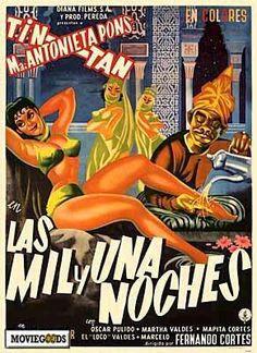 Vintage Movies, Vintage Ads, Vintage Posters, Mad Movies, Kratos God Of War, Elizabeth Montgomery, Western Caribbean, Chicano, Movie Wallpapers