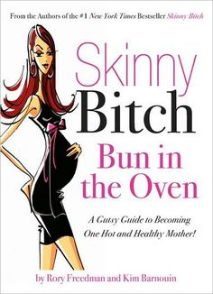 Read this with my first pregnancy- it is amazing.