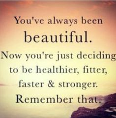 # beautiful Motivacional Quotes, Great Quotes, Quotes To Live By, Inspirational Quotes, Motivational Fitness Quotes, Motivational Monday, Cover Quotes, Amazing Quotes, Meaningful Quotes