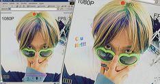 K Pop, Taeyong, Wall Prints, Poster Prints, Neo Grunge, Kpop Posters, Nct Dream Jaemin, Nct Life, Indie Kids