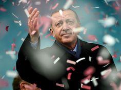 Όταν χάνεις το μέτρο - Ardan News