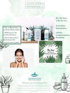Aloe Vera, Movie Posters, Top, Make A Donation, Nursing Care, Plants, Film Poster, Billboard, Film Posters