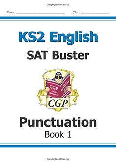 Download barrons sat critical reading workbook 12th edition from 114 ks2 english sat buster punctuation book 1 for tests in 2018 and fandeluxe Image collections