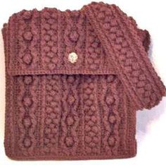 This is most definitely, one crochet tote bag really easy to love to wear and to crochet.