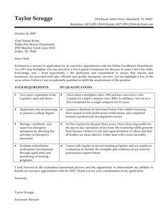 waitress resume cover letter httpwwwjobresumewebsitewaitress - Waitress Cover Letter