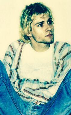Kurt Cobain Layne Staley 2002, Pretty Songs, Mad Season, Nirvana Kurt Cobain, Axl Rose, My Crush, Rock Music, Punk Rock, Grunge