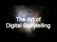 Developing 21st Century Learners on Vimeo