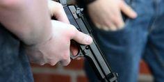 #DESTACADAS:  Por no dar su celular, asaltantes asesinan a mujer - EL DEBATE