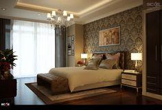 Mẫu thiết kế nội thất chung cư Royal city sang trọng, tư vấn thiết kế nội thất đẹp. http://vscfurniture.com/Thiet-ke-noi-that-ROYAL-can-R20809_ndt_278.htm